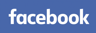 /Files/images/facebook_2015_logo_detail.png